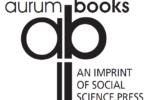 Aurum Books