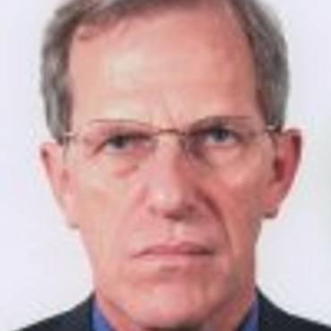 C. J. Fuller