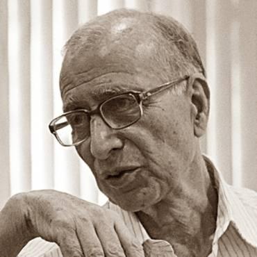 T. N. Madan