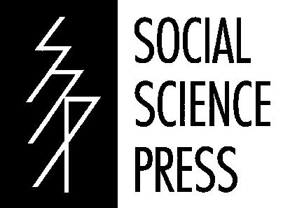SSP_logo_71-H-pixel